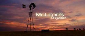 Anticipazioni Le Sorelle McLeod Rai 2 Puntata 10 novembre 2014