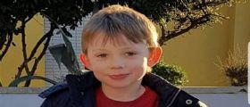 Ancona : bimbo di 5 anni cade nella vasca di un frantoio e muore