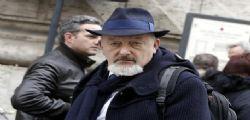 Fatture false, chiesto il processo per i genitori di Matteo Renzi