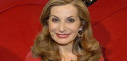 Rosanna Cancellieri: Sull
