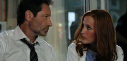 Nuova stagione X Files 11 : Recensione in anteprima