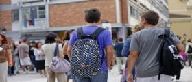 Treviso, il prof non sa insegnare : Licenziato dalla scuola per incapacità didattica