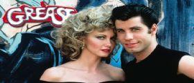 Grease : Stasera su Canale 5 il Musical più amato degli anni