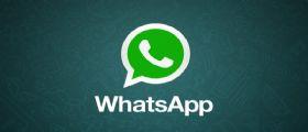 Un  nuovo bug su Whatsapp non blocca i contatti bloccati!