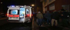 Milano, grave incidente sul lavoro : Tre operai muoiono intossicati in un