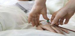 Cercasi malati terminali! I Pro Vita contestano la campagna dei Radicali