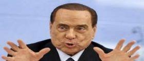 Silvio Berlusconi ricoverato al San Raffaele. I medici: Controlli di routine