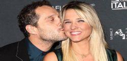 Non è più gossip ma cattiveria! Claudio Santamaria e Francesca Barra vanno in tribunale