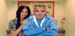 Uomini e Donne Streaming Video Mediaset | Puntata di Oggi Trono Over e Anticipazioni Tv 1 Aprile 2014