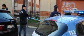 Milano : Bimbo di 8 anni in coma dopo essere caduto dal secondo piano di un Istituto