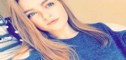 Pubblica un post sui social ma non riceve nessun like! Ruby si suicida a 15 anni