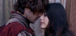 Romeo e Giulietta Anticipazioni | Video Mediaset Streaming