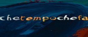 Che tempo che fa Streaming Video Rai Tre | Puntata e Anticipazioni Tv Domenica 23 Marzo 2014
