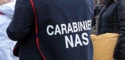 Parma, blitz dei Nas in 7 Regioni : Corruzione nel settore farmaceutico, 11 misure cautelari