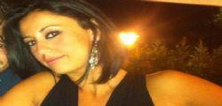 Catania :  Valentina Milluzzo muore dopo un aborto spontaneo di due gemelli