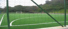 Caserta : Un bimbo di nove anni ha persona la vita giocando a calcio