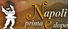 Stasera in tv | I Programmi di sabato 26 luglio 2014: Napoli prima e dopo o Rosamunde Pilcher?