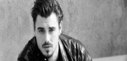 Grande Fratello Vip : Francesco Monte rientra nella casa per Cecilia Rodriguez