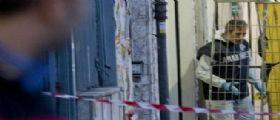 Duplice omicidio tra Piemonte e Liguria, l