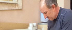 Mario Bozzoli | Imprenditore scomparso a Brescia : Trovato morto l