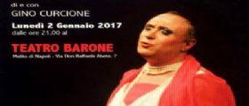 Nummere, la scostumatissima tombola di Gino Curcione!!!