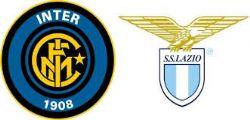Inter Lazio Streaming Live | Diretta Partita e Online Gratis Serie A