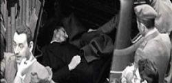 Aldo Moro : nuovo fascicolo e indagini sull