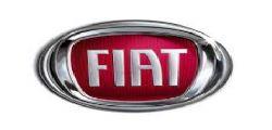Fiat acquisisce altro 41,5% di Chrysler