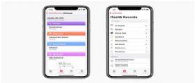 Apple rilascia iOS 11.3 per tutti i suoi dispositivi