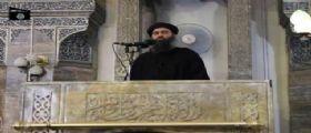 Isis, truppe turche via da Mosul in Iraq : Una parte trasferite nell nord del Paese