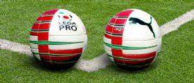 LEGA PRO : Il Lecce cade contro il Carpi pari tra Pisa e Latina