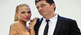 Le Iene Show Streaming Video Mediaset | Puntata - Servizi Anticipazioni 24 Settembre 2014