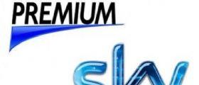 Mediaset oscurata su Sky : Via Canale 5 Italia 1 Rete 4 dal satellite e zdf criptati