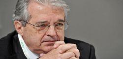 Debito Pubblico : Saccomanni ipotizza vendita quote di Eni, Enel e Finmeccanica