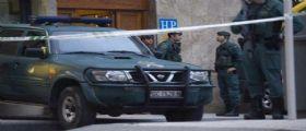 Ibiza : 24enne italiano muore cadendo dal balcone