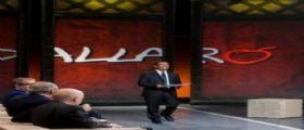 Ballarò Streaming Video Rai Tre | Puntata e Anticipazioni 4 Marzo 2014