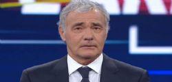 Massimo Giletti ... ecco perché ho detto no alla Rai