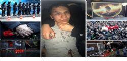 Attentato Istanbul : il killer di Capodanno ha confessato