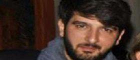 Omicidio agente immobiliare Giuseppe Sciannimanico : Fermati un collega e il sicario