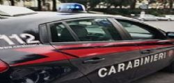Omicidio Michelangelo Redaelli : arrestato il vicino di casa