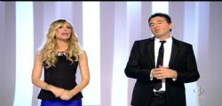 Le Iene Show Streaming Puntata Video Mediaset 12 Novembre