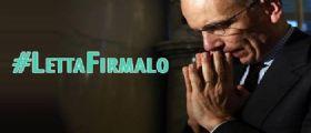 Blog Beppe Grillo: decreto per dimezzare stipendi