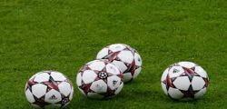 Risultati Serie A | Partita Oggi Live Diretta 5 Ottobre 2014