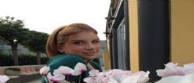 La 24enne Chiara Ribechini morta dopo cena al ristorante : Forse una bruschetta causa dello choc