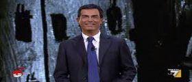 DiMartedì Floris La7 Diretta Streaming : Anticipazioni e ospiti 23 Settembre 2014