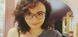 Giulia Romano muore di tumore a 22 anni prima di laurearsi : l