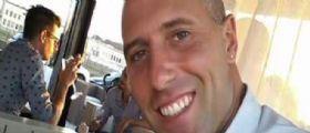 Chiaravalle : Poliziotto 35enne si toglie la vita