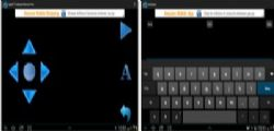 Google Play : arriva Apple TV Infrared Remote