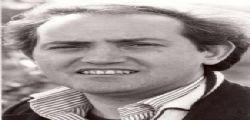 Morto Paolo Morelli : Gli Alunni del Sole hanno perso la loro Voce