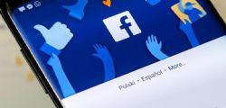 Dipendenza da social network! Altera la facoltà decisionale, ecco i rischi